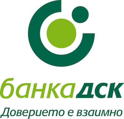 ДСК Банка