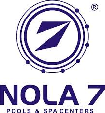 Nola 7