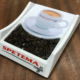 Изработка на вакуум формовани монетници за SPETEMA caffe